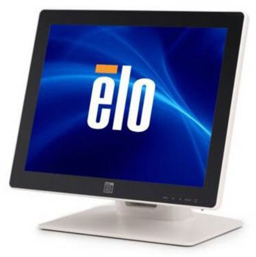 Elo IntelliTouch® Pro PCAP 1523L, White
