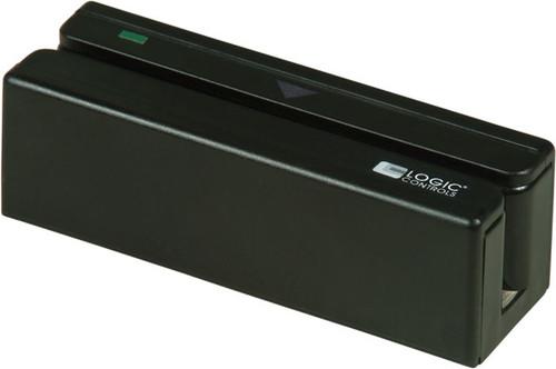 Logic Controls/Bematech 3 Track Card Reader
