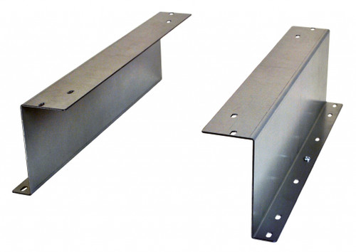 MS Cash Drawer Mounting Brackets