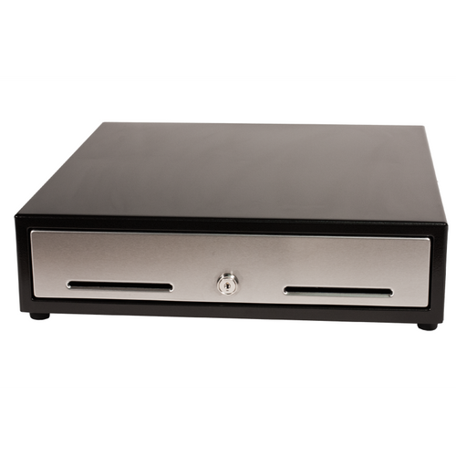 MS Cash Drawer CF405 USB with media slots