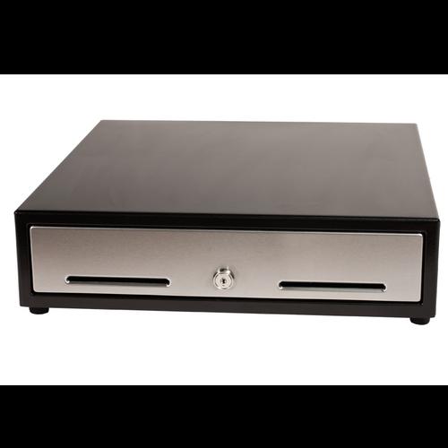 MS Cash Drawer CF405 USB with media slots