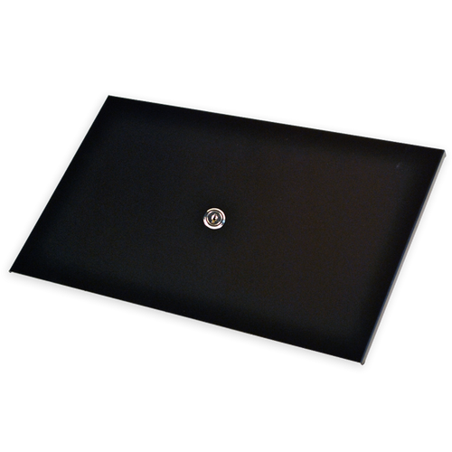 MS Cash Drawer Locking Lid for Cash Tray