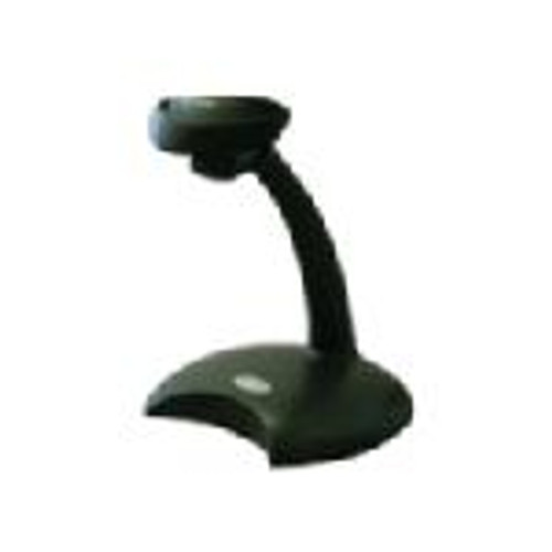 VALUESCAN II Barcode Scanner Stand