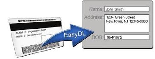 Honeywell EasyDL Software