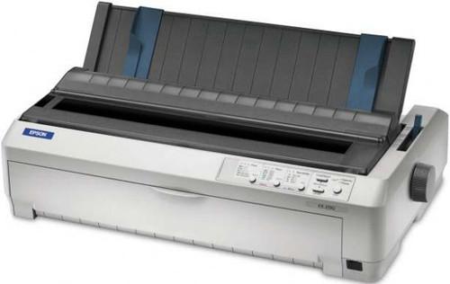 Epson FX-2190 Printer