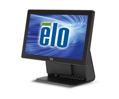 Elo 15E2 E-Series Touchscreen Computer