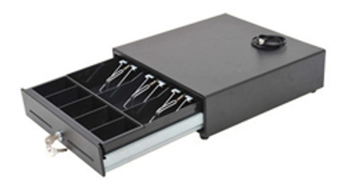 MS Cash Drawer Echo CC-330-B2-TE