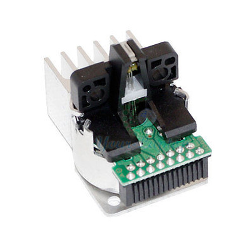 Epson TM-U220 Replacement Printhead, 1235228