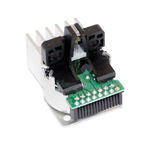 Epson TM-U220 Replacement Printhead, 1235228