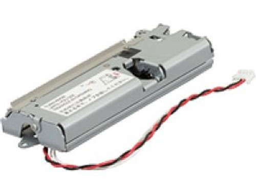Epson TM-T88V Replacement Auto Cutter Assembly, 1691574