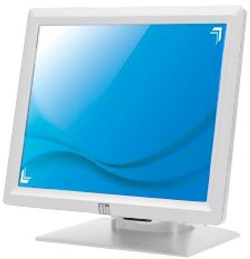 Elo E236309 1517L, Zero Bezel/True Flat Monitor