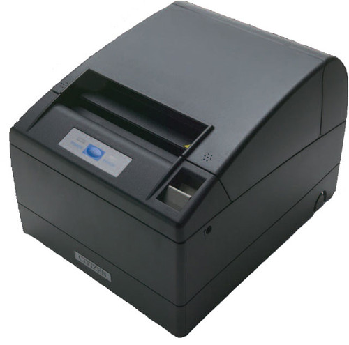 Citizen CT-S4000 Receipt Printer