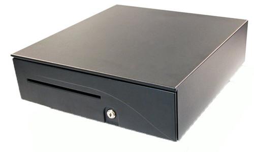 APG 100 Series Cash Drawer