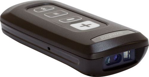 Zebra Symbol CS4070 Mobile Scanner