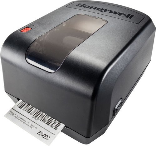 Honeywell PC42t Label Printer
