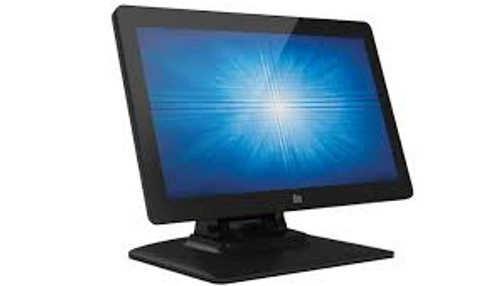 Elo 1502L M Series Widescreen Touch Monitor