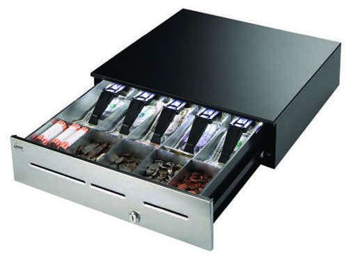 MMF PayVue Cash Drawer