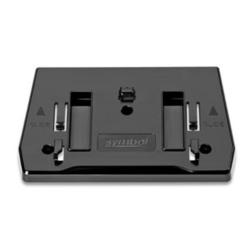 ZEBRA/SYMBOL DS7708 Scanner Counter Mounting Bracket