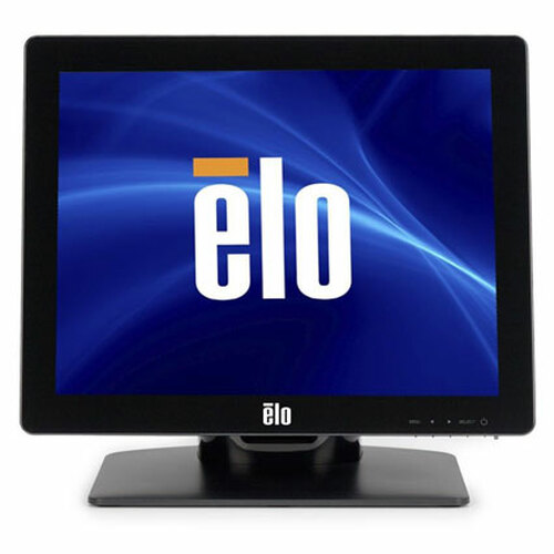 "elo 1517L 15"" Tocuh Screen, IntelliTouch/SAW"