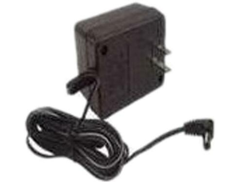 Magtek MICR IMAGE Power Supply, 64300090