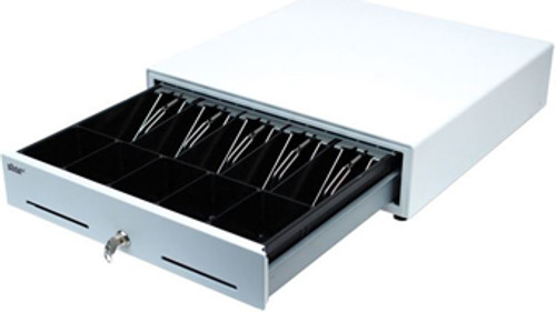 Star CD3-1313 Cash Drawer, CD3-1313WT45-S2