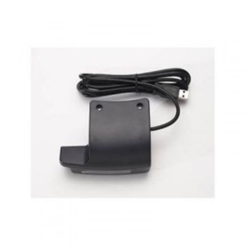 Elo 1715L Magnetic Stripe Credit Card MSR  Reader E963462