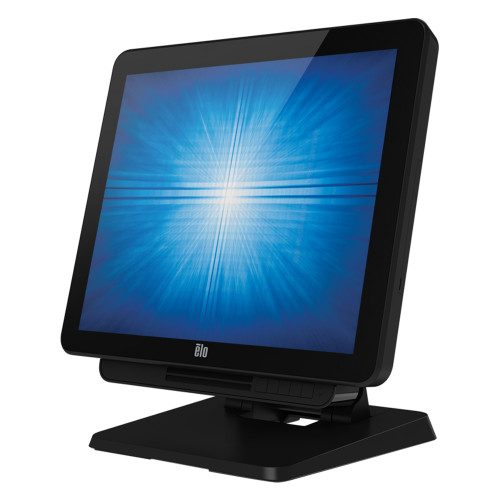Elo X-Series Touchscreen Computer