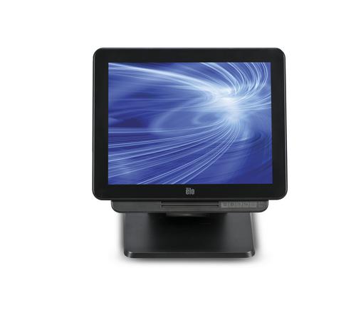 Elo X-Series 17 Inch Touchscreen Computer