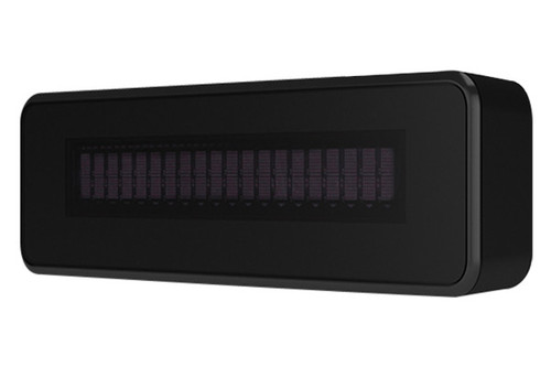 Elo X-Series Rear 2x20 VFD