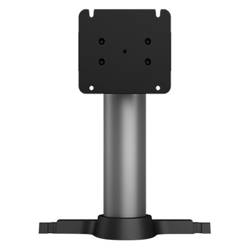 Elo X-Series Rear LCD Display Pole Mount