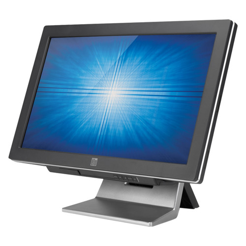 "Elo C-Series 22"" Touchscreen Computer"