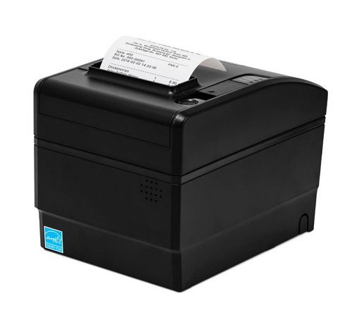 Bixolon SRP-S300 Receipt Printer