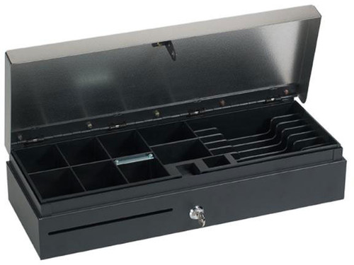 APG Flip Top Cash Drawer, MFS437A