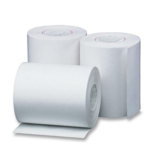 Cash Register Thermal Paper Rolls