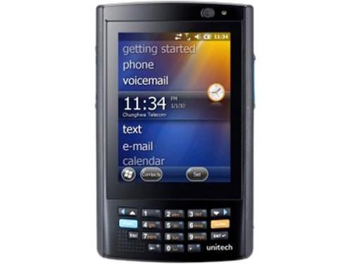 Unitech PA520 Mobile Handheld Terminal