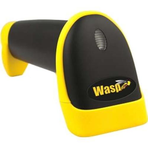 Wasp WLR8950 Barcode Scanner