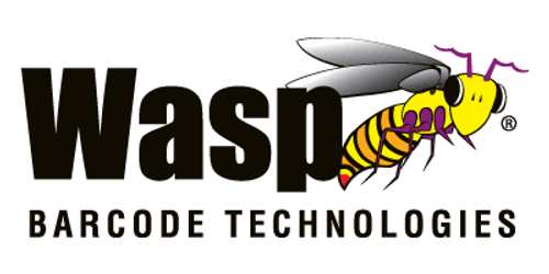 Wasp Software Online Installation