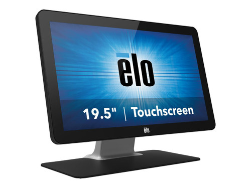 Elo M Series 2002L Touchscreen