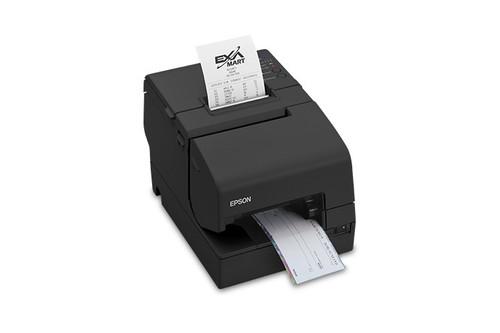 Epson TM-H6000V Printer