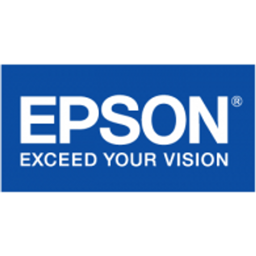 Genuine Epson TM-L90 Label Media