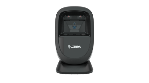 Zebra DS9308 Scanner
