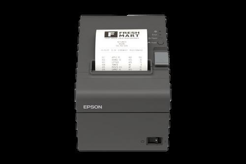 Epson TM-T20III Printer