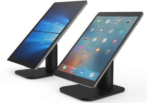 BOSSTAB Freedom Freestanding Tablet Stand