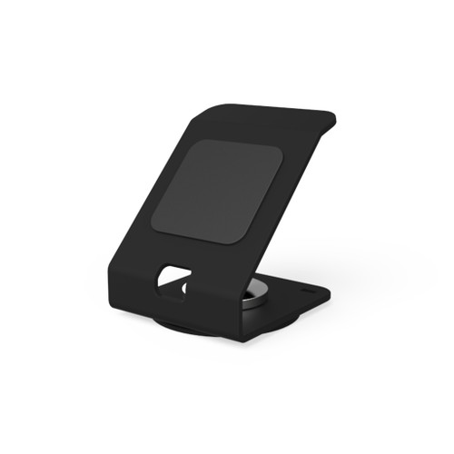 BOSSTAB Card Reader Stand, Black