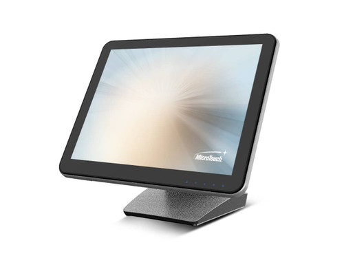 """Microtouch PCAP 15"""" Touchscreen Monitor"""
