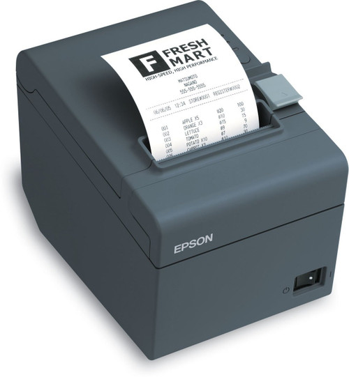 Epson TM-T20 Thermal Receipt Printer