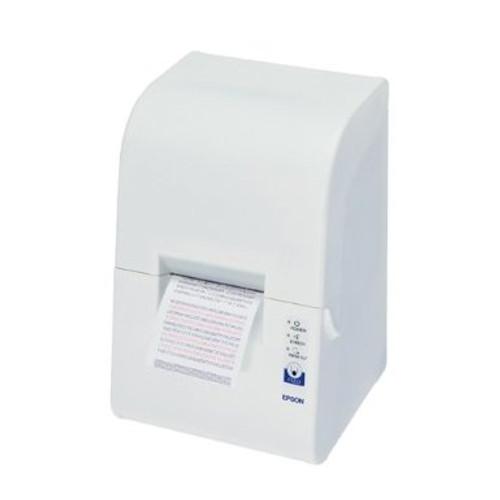 Epson TM-U230 POS Kitchen Printer