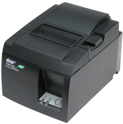 Star Micronics TSP100II ECO Thermal POS Receipt Printer