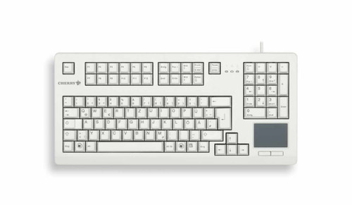 Cherry G80-11900 Keyboard