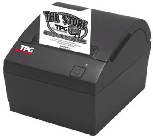 TPG A798-720D-TD00 POS Thermal Receipt Printer